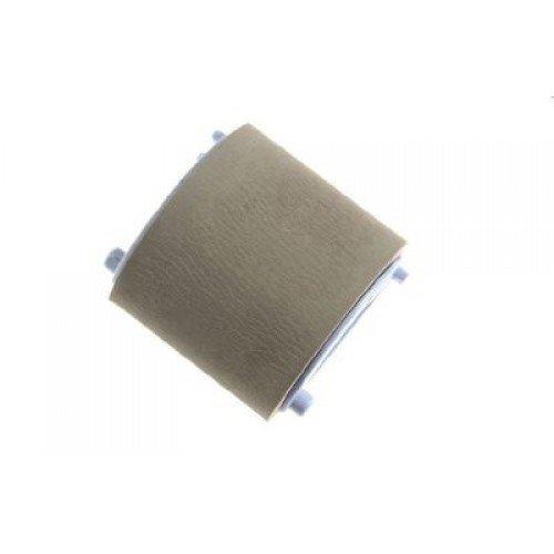 HP RB2-4026-000CN - Drucker-/Scanner-Ersatzteile (HP, Laser-/ LED-Drucker, Laserjet 1100, Laserjet 3200, Roller)