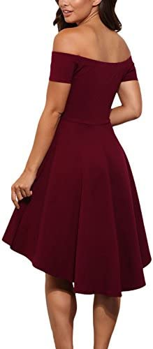 8th grade promotion dresses 2016 _image2