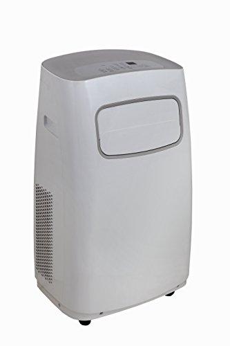 Impecca 14,000 BTU/h Portable Air Conditioner,
