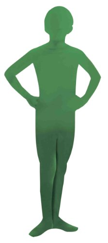 Forum Novelties Child's I'm Invisible Bodysuit