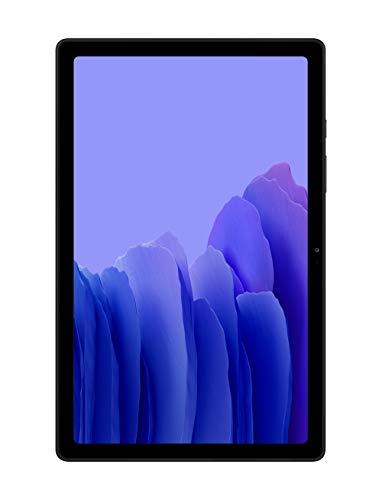 "Samsung Galaxy Tab A7 10.4"" Display 32GB Storage Tablet - Gray"