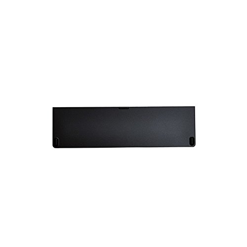 Dell 451-BBFX 4 Cell 45 W Lithium Ion Primary Laptop Battery for Latitude E7240