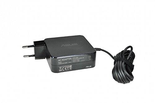 ASUS X756UB Original Netzteil 65 Watt EU Wallplug Normale Bauform
