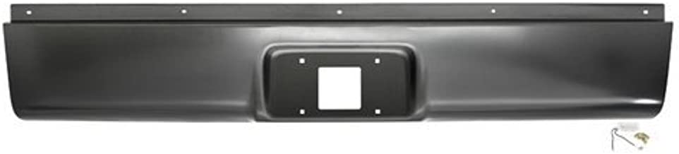 Best gmc sierra roll pan Reviews