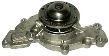 Gates 42097 Water Pump
