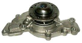 Gates 42097 Water Pump