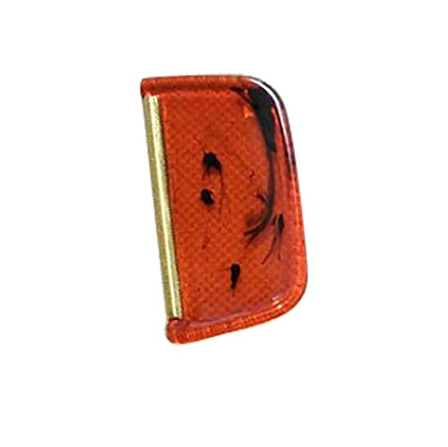 Coversolate Fusselkamm Kleidung Fusselrasierer Fusselentferner Wollkamm Lint Remover Roller (Mehrfarbig)