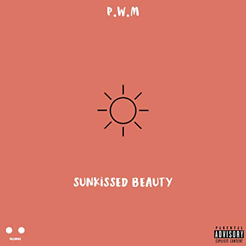 Sunkissed Beauty [Explicit]