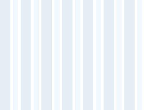 Rasch Textil Papiertapete Tapete - Kollektion Disney Fantasy Deco Y30291 Streifen weiß blau hellblau