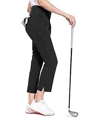 BALEAF Women's Golf Pants