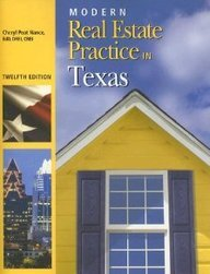 modern_real_estate_practice_in_texas