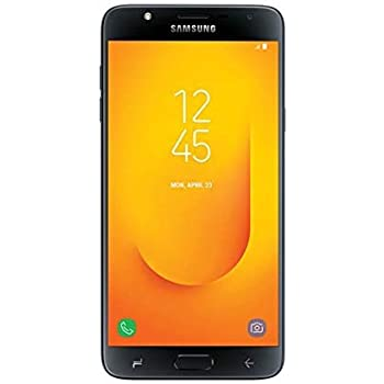 Samsung Galaxy J7 Duo (2018) Dual SIM 32GB 4GB RAM SM-J720F/DS ...