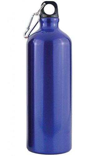 Randoneo Bottiglia, Multicolore, 700 ml