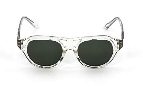 Diesel Sonnenbrille (DL0233 26N 51)