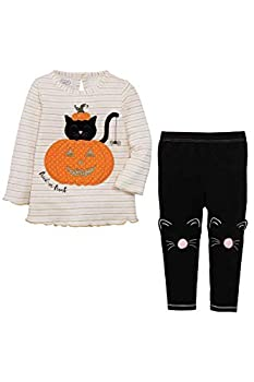 Best girl halloween outfits Reviews