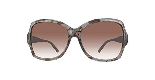 Swarovski Sonnenbrille Sk0113-55f-58 Occhiali da sole, Multicolore (Mehrfarbig), 62 Donna