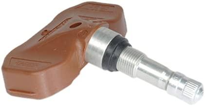 ACDelco 25981210 GM Original Equipment Tire Pressure Monitoring System (TPMS) Sensor