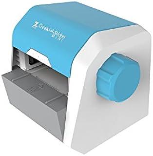 Xyron Create-A-Sticker, Sticker Maker (XRN250-CFTEN)