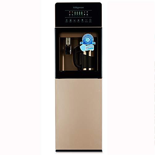 QFFL jingshuiji Filtre à eau pour machine à laver Filtre à eau pour ménage