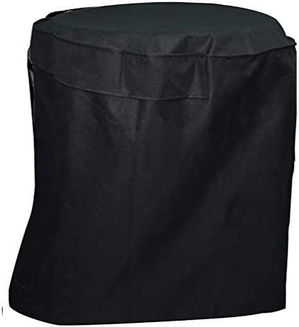 ProHome Direct Heavy Duty Waterproof Cover Fits for Char Broil The Big Easy TRU Infrared Smoker product image