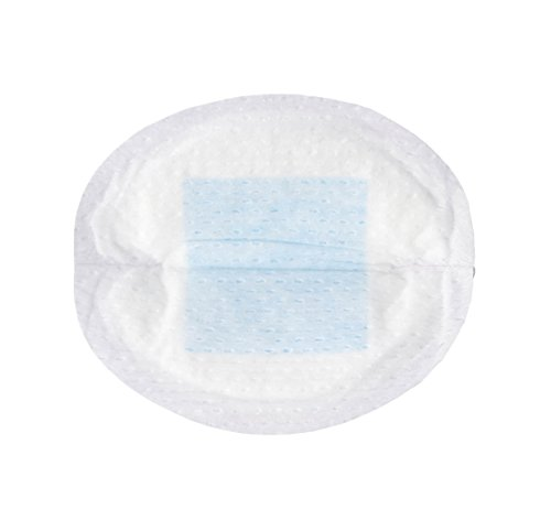 ピジョン 母乳パッドフィットアップ サラッと超吸収60枚入