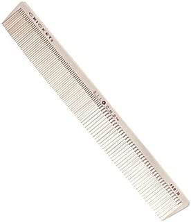 cricket pro 35 comb