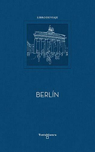 Berlín: 6 (Colección Máxima)