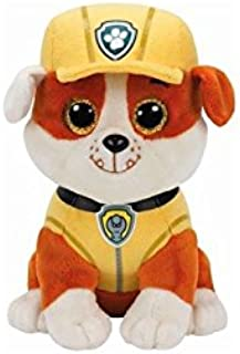 Best beanie boo rubble Reviews