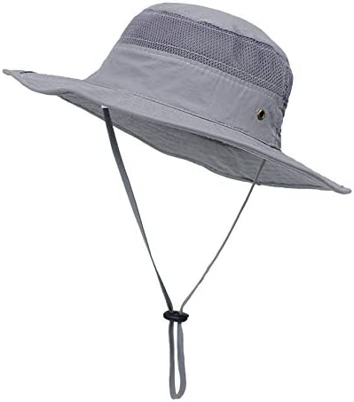 Durio Baby Sun Hat Wide Brim Baby Sun Hats 6 12 Months Beach Baby Boy Sun Hat Summer Bucket product image