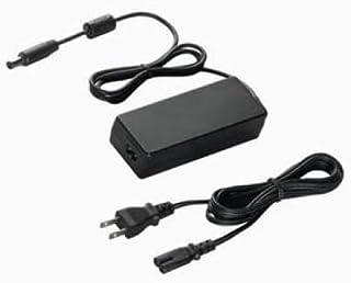 Toshiba 19V 3.42A 65W Original AC Adapter For Toshiba Model Numbers: Portege R830-SP3164M, PT321U-00DTM1, Portege R835-P7...