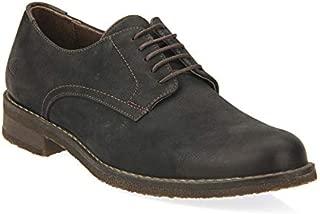 F.Foot by Ziya, Erkek Hakiki Deri Ayakkabı 93117F 252