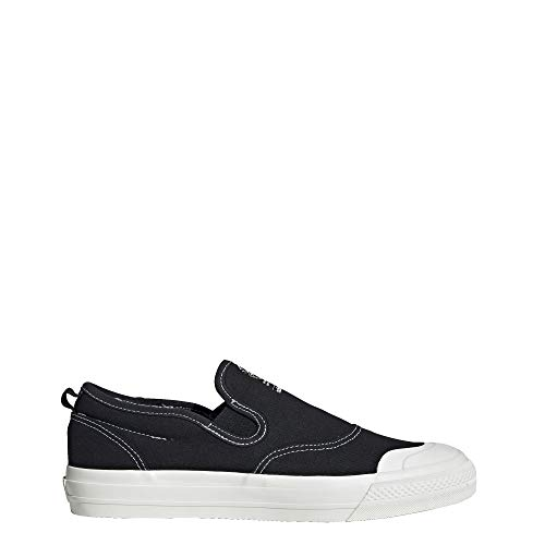 adidas Nizza RF Slip-on Shoes Men's