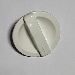 Knob Suitable for Godrej WS 800 PDS Semi-Automatic Top-Loading Washing Machine