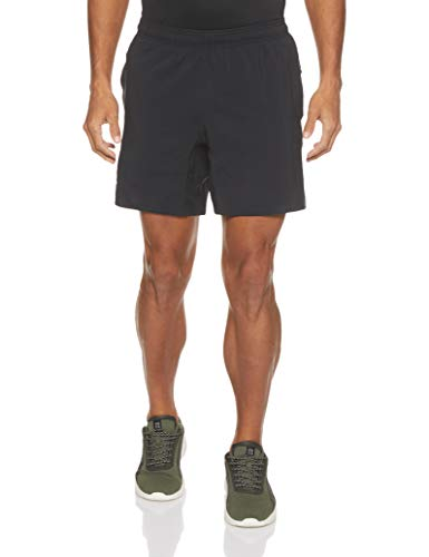 Under Armour UA SPEED STRIDE 7 '' WOVEN, Short Homme
