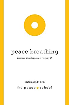 Peace Breathing