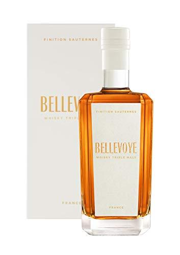 Whisky Blanco
