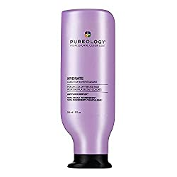 Best Conditioner for Hair -- Pureology