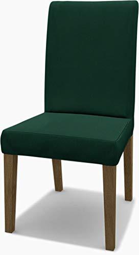 Bezug für Stuhl Henriksdal (Standard Modell)