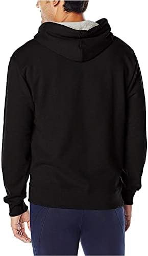 Cheap hoodies free shipping _image4