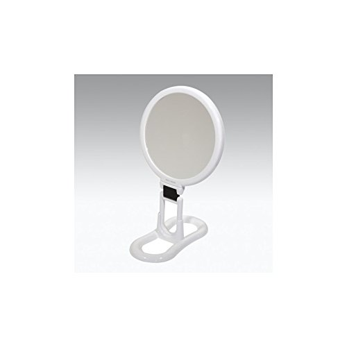 Koh-I-Noor 2154V-3 spiegels, serie spiegels, wit