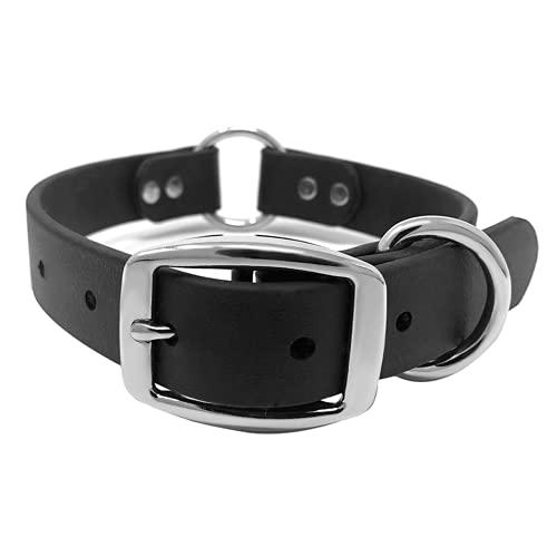 Collar Al Cuello  marca Regal Dog Products