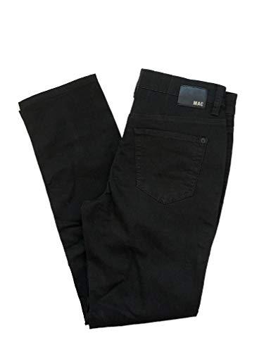 MAC Damen Jeans Angela Pipe Patch D071 AU98 D40/L30
