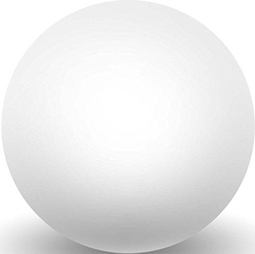 EVN Lichttechnik Kugel-Leuchte D50cm KA5 001 f.Innen-u.Aussenber. Wegeleuchte 4037293455022