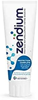 Zendium Tandpasta, email en tandvlees, 75 ml, zendium