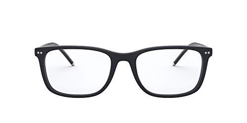 armazon de lentes marina fabricante Ralph Lauren