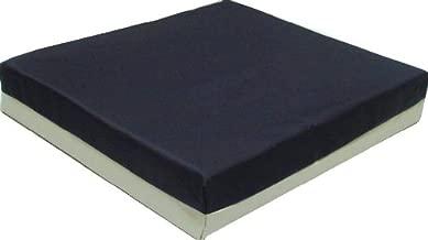 Medline Single Density Cushion