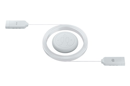 Samsung VG-SOCM15 15m Invisible Connection Cable for QLED