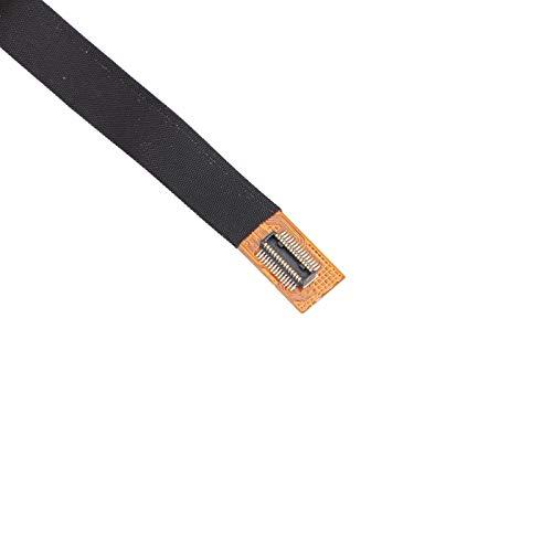 Door Viewer, detta är ett stöldskyddsminne Inbyggt minne Du behöver inte sätta in ett kortdörröga för cirka 35-120 mm / 1,4-4,7 tum