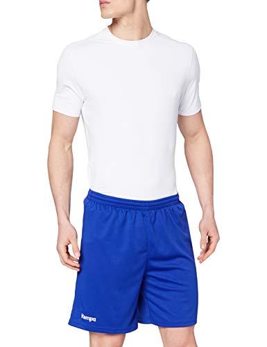 Kempa Hose Classic Shorts, Royal, XXS