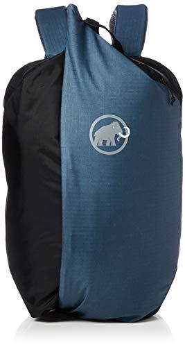 Mammut Seilsack Crag Rope Bag, jay, one size, 2050-00040